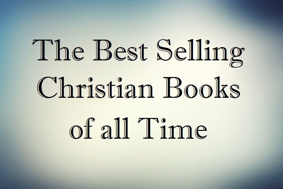 International Best Sellers