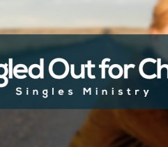Single Ministry