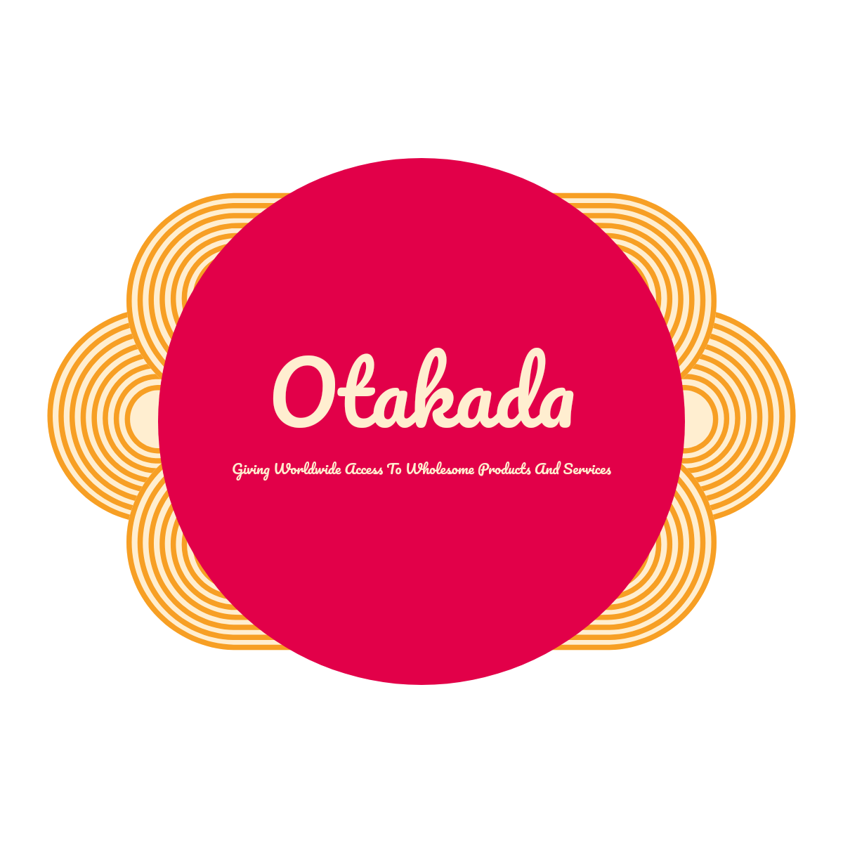 Otakada.org Shop – The Believers Shopping World For Wholesome Products and Services