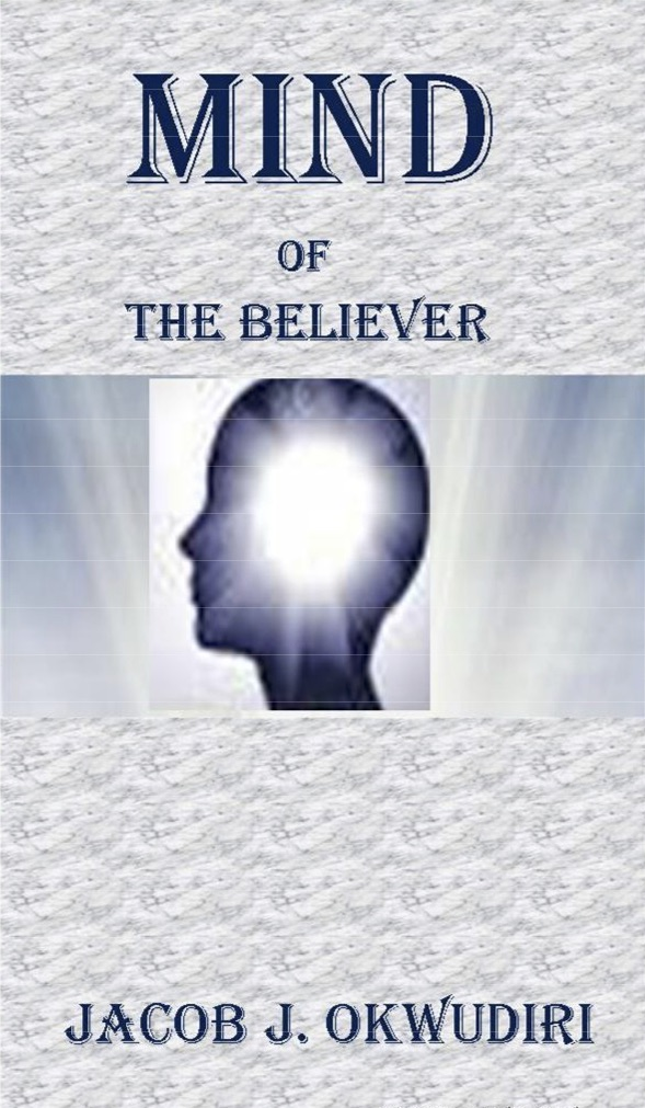The mind of the believer