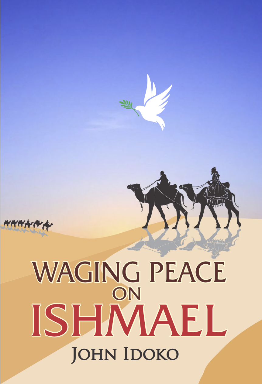 Waging Peace on Ishmael