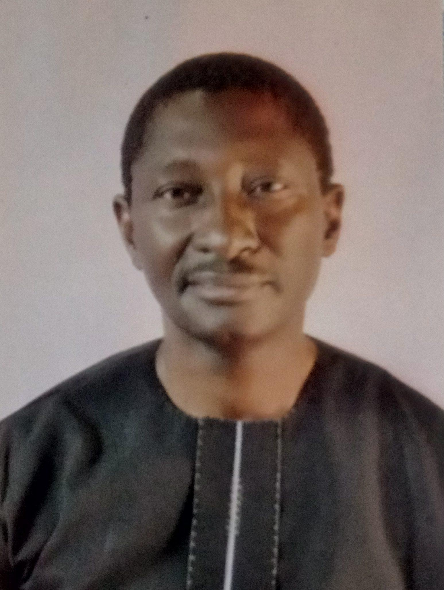 Monday Ogwuojo Ogbe Otakada.org