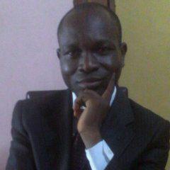 Yemi Bankole